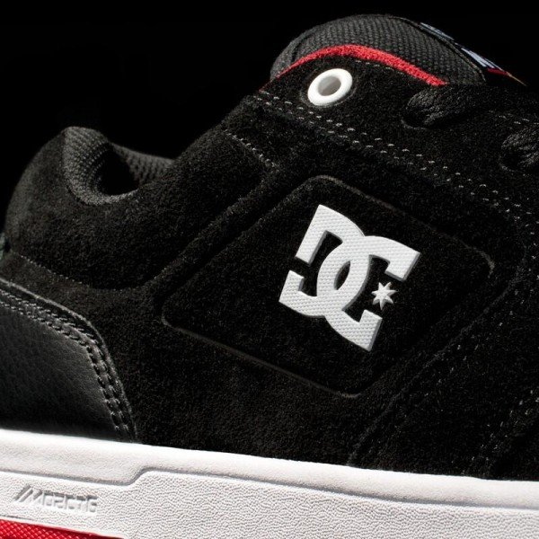 nyjah-huston-to-recieve-first-signature-shoe-from-dc-preview-2