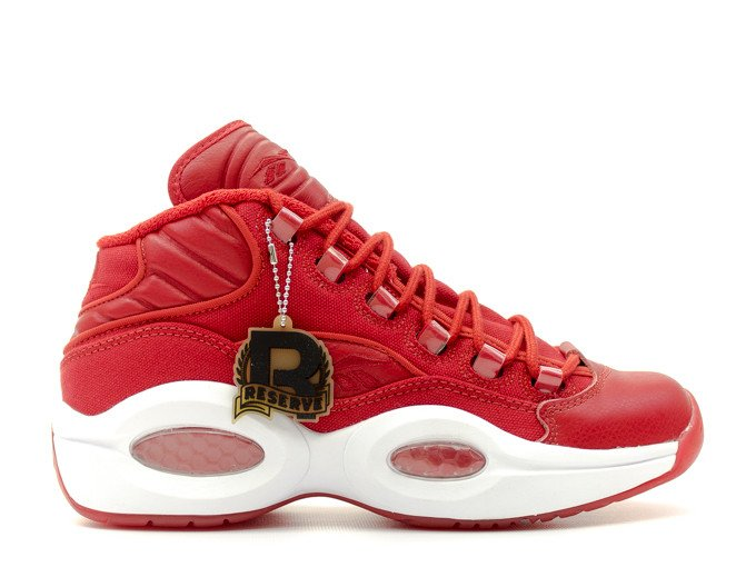 da2fc21ea9fb reebok-question-mid-canvas-pack-red-canvas-preorder-