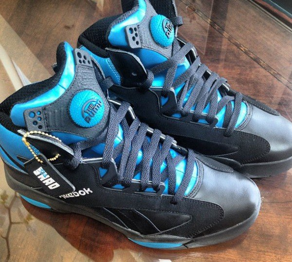reebok-shaq-attaq-black-blue