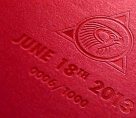 Release Info Nike Air Yeezy 2 Red