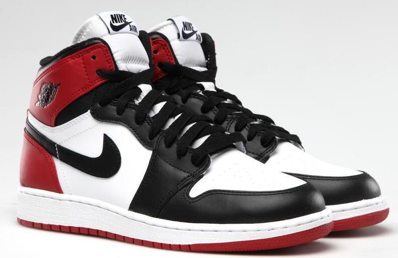 release-reminder-air-jordan-1-high-og-black-toe