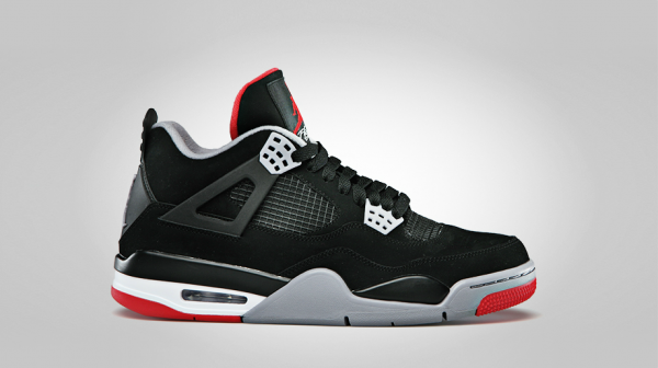 release-reminder-air-jordan-iv-4-black-cement-restock
