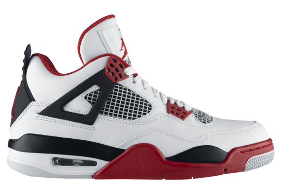 release-reminder-air-jordan-iv-4-fire-red-restock