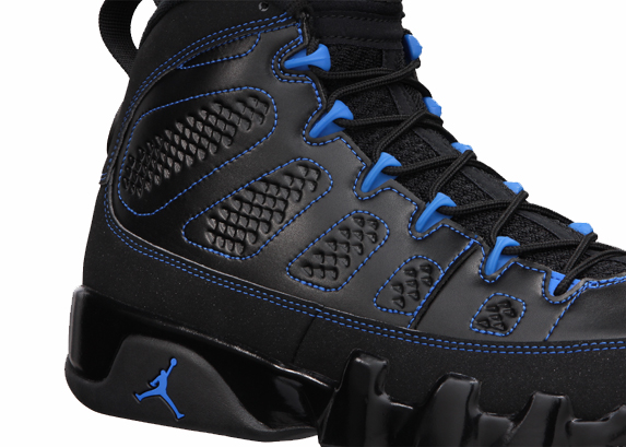 release-reminder-air-jordan-ix-9-black-bottom-2