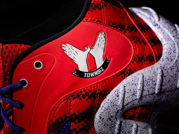 Release Reminder Damian Lillard x Adidas Real Deal Rookie Of The Year