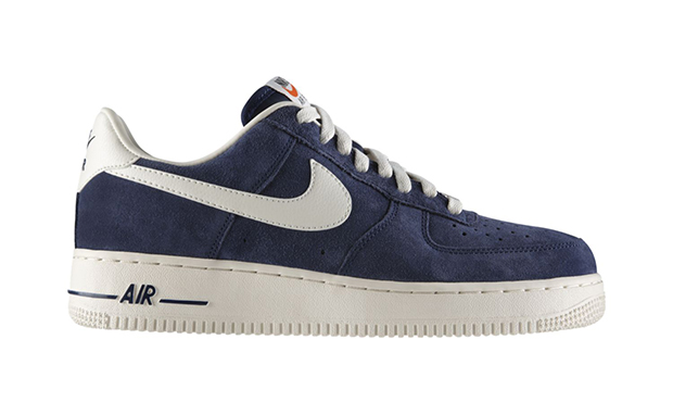 promo code 1401d 30817 release-reminder-nike-air-force-1-low-blazer-
