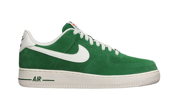 promo code 0b42b 6a638 release-reminder-nike-air-force-1-low-blazer-