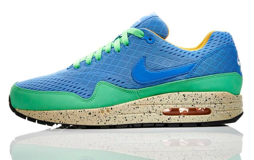 new product 71db7 0fe64 release-reminder-nike-air-max-1-em-beaches-