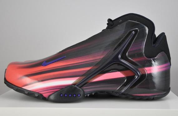 Release Reminder Nike Zoom Hyperflight Red Reef