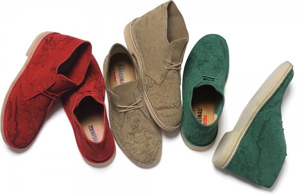 release-reminder-supreme-clarks-map-suede-desert-boot-collection