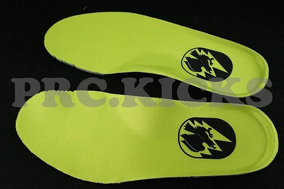 Release Update Camo Nike Air Foamposite Pro
