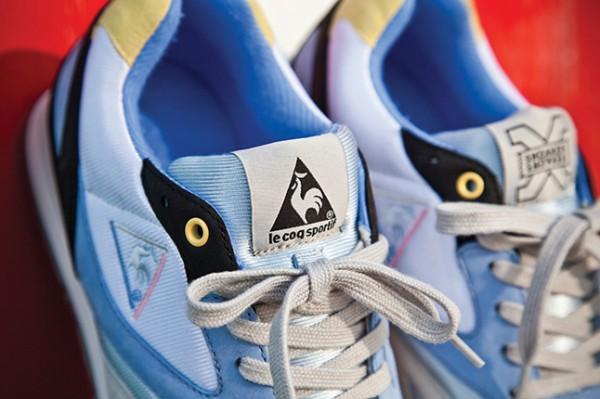 sneaker-freaker-le-coq-sportif-flash-summer-bay-1