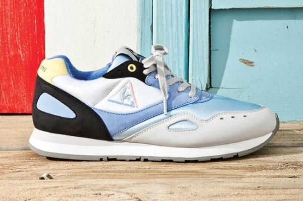 sneaker-freaker-le-coq-sportif-flash-summer-bay-2