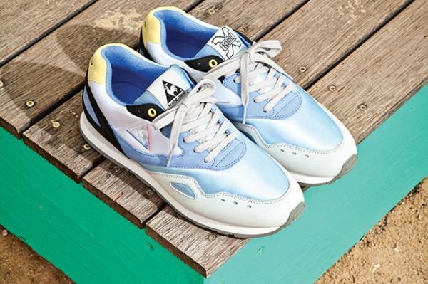 sneaker-freaker-le-coq-sportif-flash-summer-bay-3