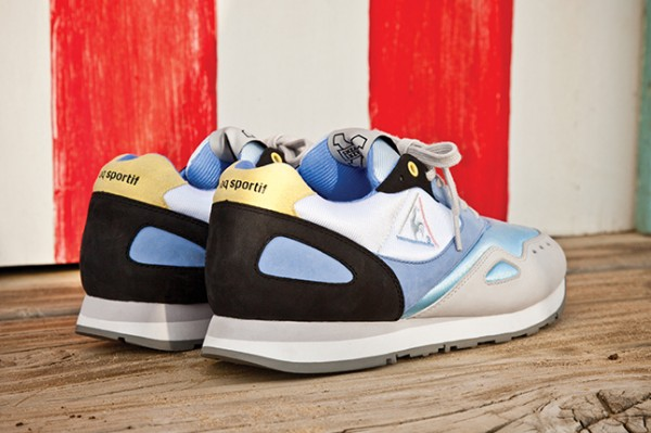 sneaker-freaker-le-coq-sportif-flash-summer-bay-4