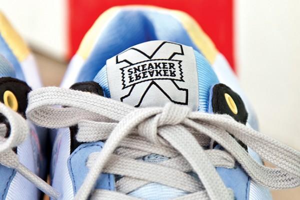 sneaker-freaker-le-coq-sportif-flash-summer-bay-5