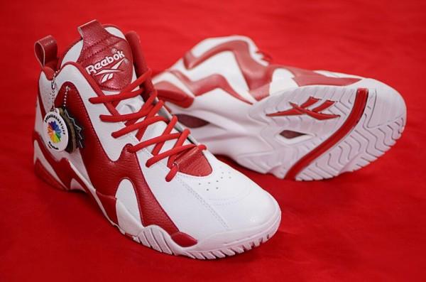 sneakersnstuff-reebok-kamikaze-ii-mid-2
