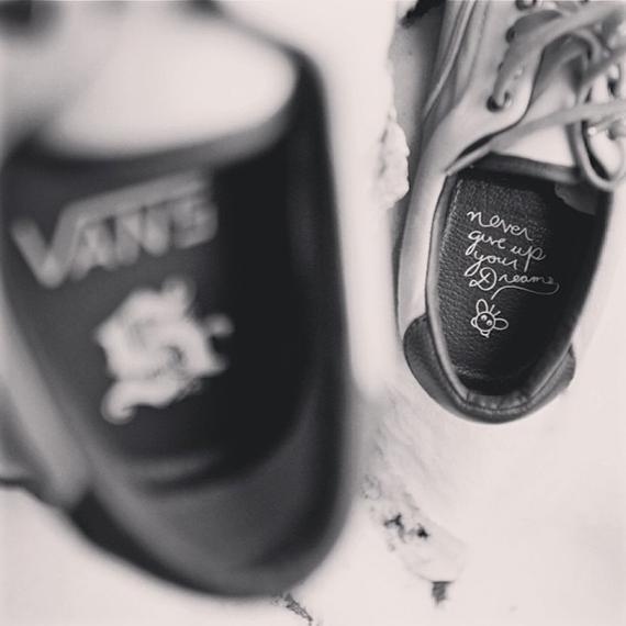 sole-classics-vans-vault-teaser-1