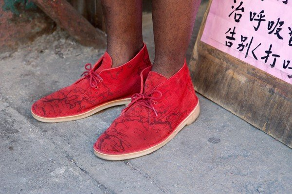 supreme-clarks-map-suede-desert-boot-collection-1