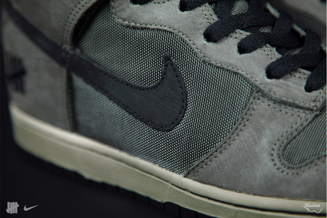 undftd-nike-bring-back-2003-pack-final-detail-look-10