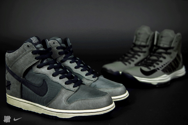 undftd-nike-bring-back-2003-pack-final-detail-look-6
