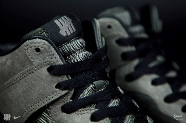 undftd-nike-bring-back-2003-pack-final-detail-look-8