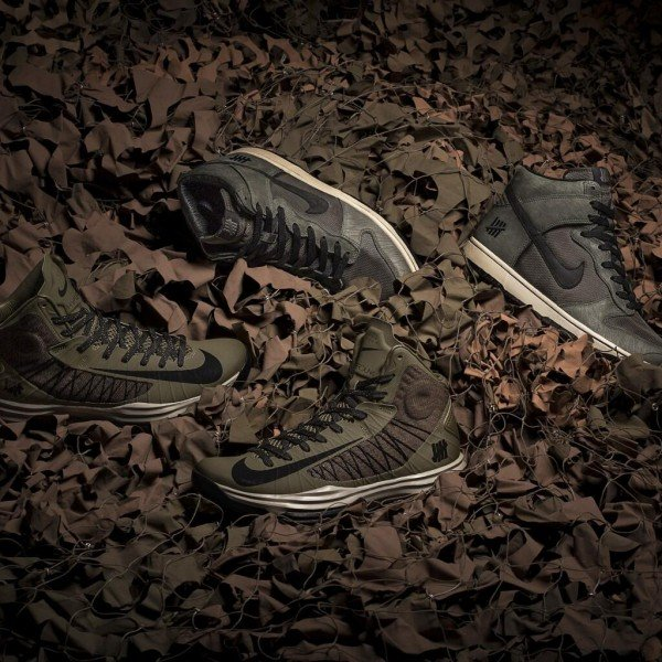 undftd-nike-bring-back-2003-pack-officially-unveiled