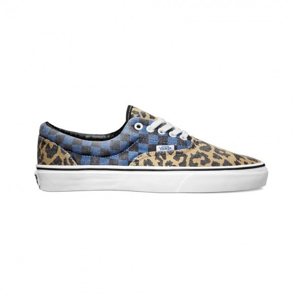 Vans Classics Van Doren Series for Fall 2013