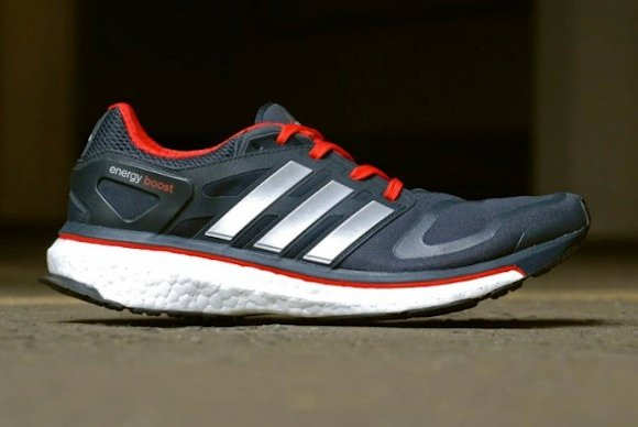Adidas Energy Boost Upcoming July Release