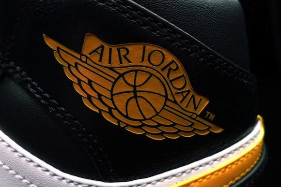 Air Jordan 1 Mid Sonics New Release