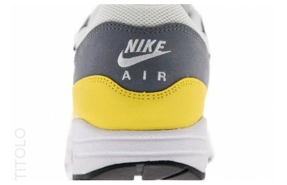 Air-Max-1-Essential-Grey-Yellow-New-Release-3