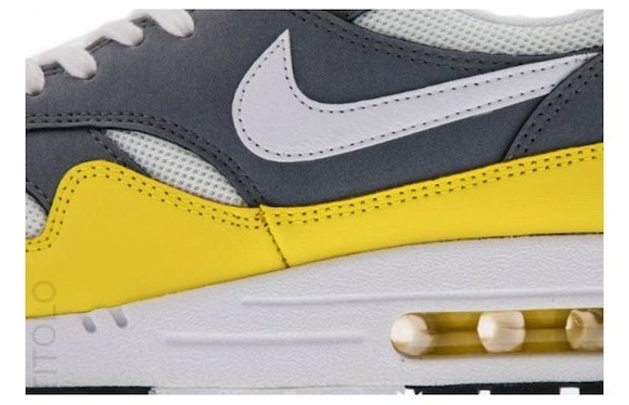 Air-Max-1-Essential-Grey-Yellow-New-Release-4