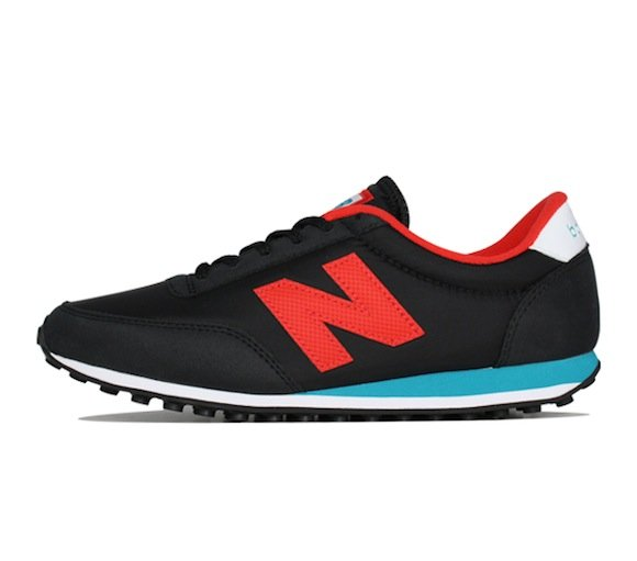 New Balance WMNS 410 Now Available