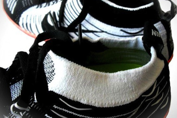 New Model for Holidays 2013 Nike Free FlyKnit Hyperfeel