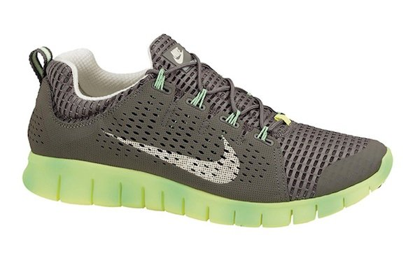 New Release Nike Free Powerlines 2 Open Mesh Pack