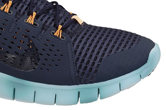 Cheap Nike Run 2 Mens Cheap Nike Fs Lite Run Review Runner's World Kean