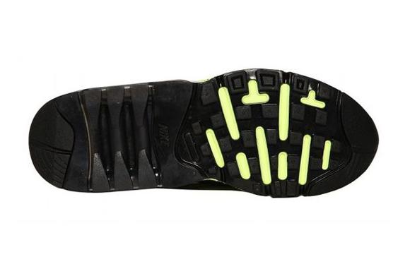 Nike Air Max 180 Terra Olive 04