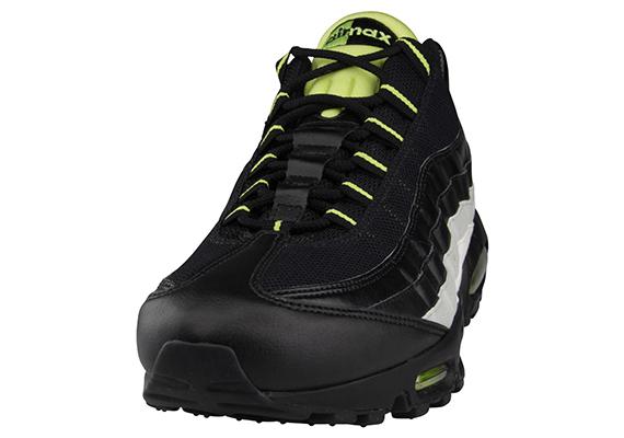 Nike Air Max 95 Cyber 02
