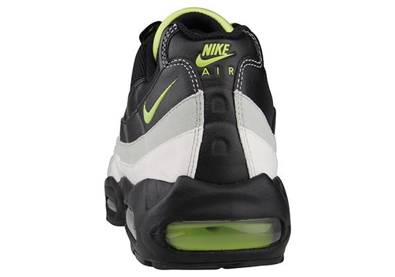 Nike Air Max 95 Cyber 03
