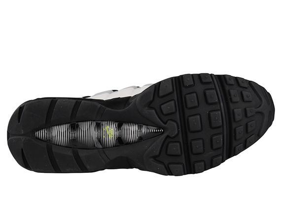 Nike Air Max 95 Cyber 04