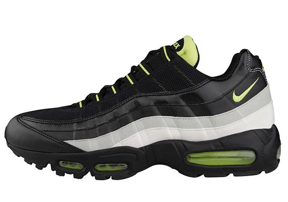 Nike Air Max 95 Cyber