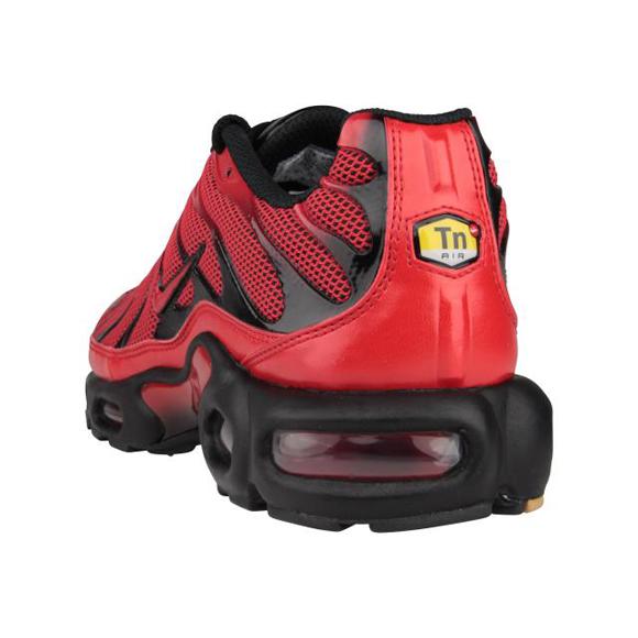 Nike Air Max Plus Diablo Red 03