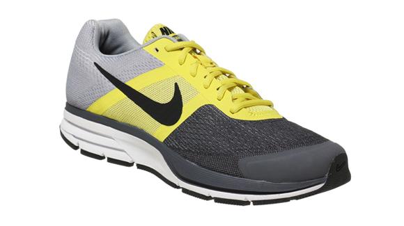 Nike Air Pegasus+ 30 02