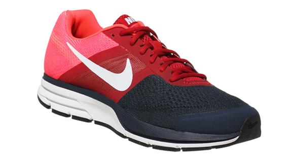 Nike Air Pegasus+ 30 03