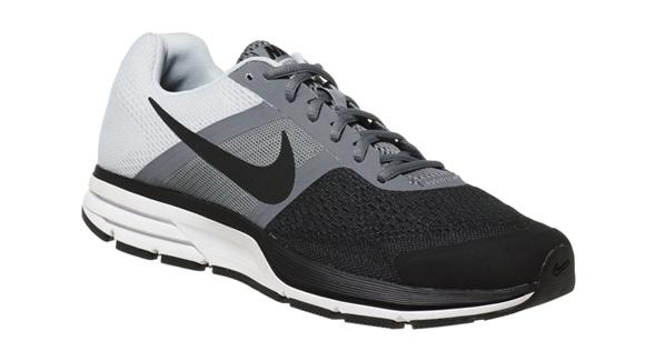 Nike Air Pegasus+ 30 04
