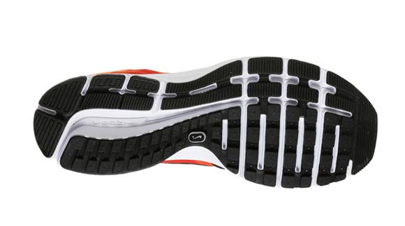 Nike Air Pegasus+ 30 05