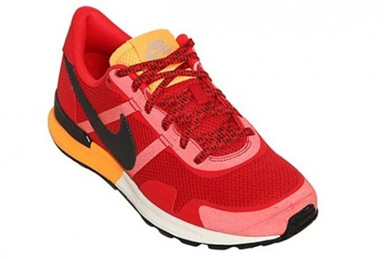 Nike Air Pegasus 83 30 02