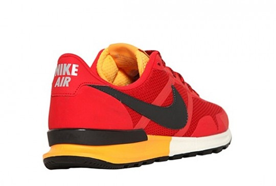 Nike Air Pegasus 83 30 03