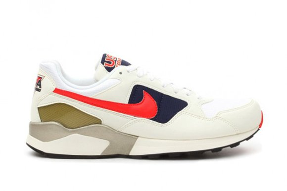 Nike Air Pegasus 92 QS USA Track & Field