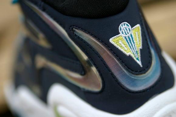 Nike Air Pippen 1 Midnight Navy 03